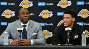 0624_SPO_LDN-L-LAKERS.RC122.JPG