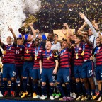 Gold Cup Was A Success for the U.S.