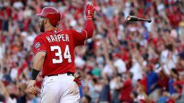 100115-MLB-Bryce-Harper-34-of-the-Washington-Nationals-PI.vresize.1200.675.high_.78