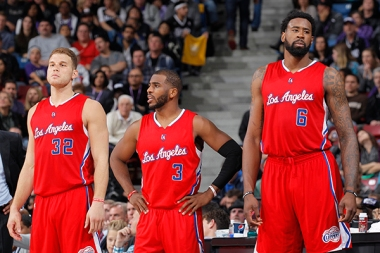 20150402_clippers.jpg