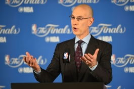 9323173-adam-silver-nba-finals-cleveland-cavaliers-golden-state-warriors