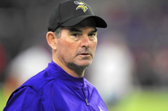 ct-sta-football-minnesota-mike-zimmer-st-1201-20161130