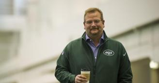 jets-gm-mike-maccagnan.jpg
