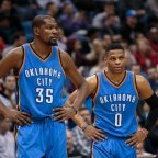 On the CBA, Supermax, and Why Kevin Durant Should've Stayed in OKC