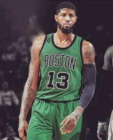 PG-13_Celtics-826x1024.png