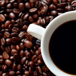 coffee-beans-265284_960_720.jpg