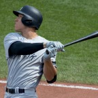 New York Yankees: 2018 Preview